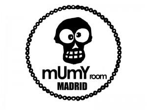 Franquicia_mumy_room_3