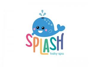Franquicia_splash_6