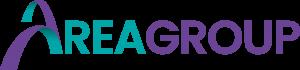 Logo Areagroup