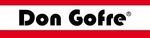 Logo Don Gofre OK