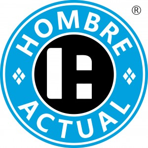 Logo - Hombre Actual