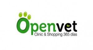 Logo-Openvet