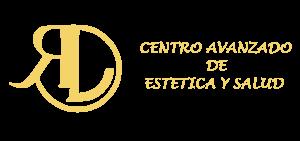 Logo Rosa Delgado