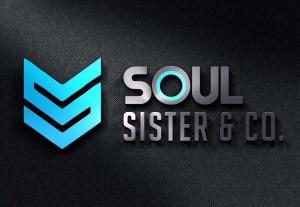 Logo soul