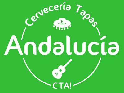 Cervecería Tapas Andalucía (CTA)