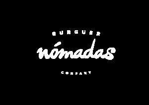 Logotipo_nomadas_burger_blanco