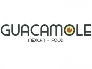 franquicia_guacamole_2