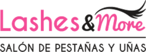 lashes-and-more-logo
