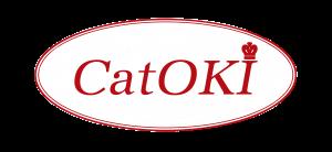 logo catoki