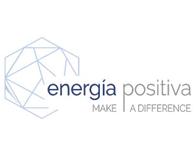 Energía Positiva Coaching