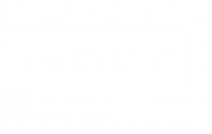 logo-summy-negativo