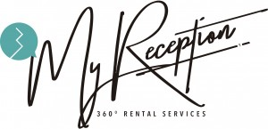 myreception-logo