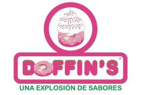 logo_doffins