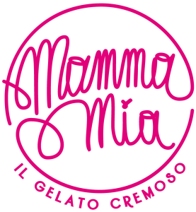 logo_mammamia