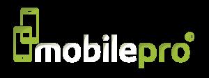 logotipo-mobilepro-fondosOscuros