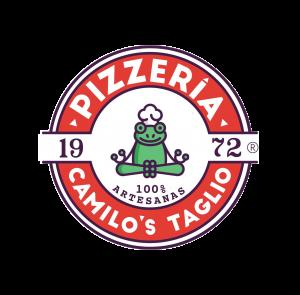 logotipo_recortado