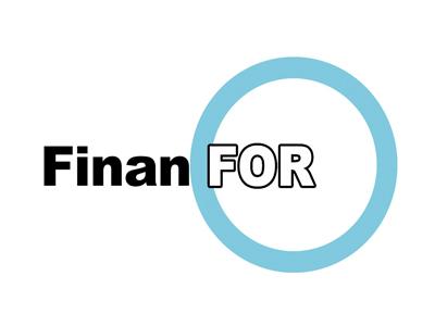 FinanFor