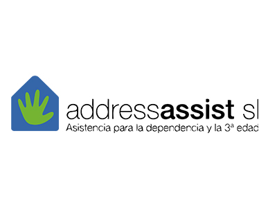 Address Assist
