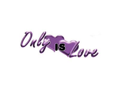 Only is Love