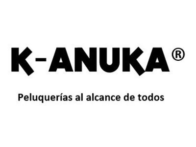 K- Anuka