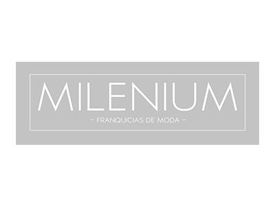 Milenium Moda