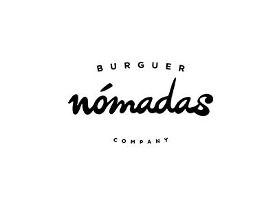 Nómadas Burger
