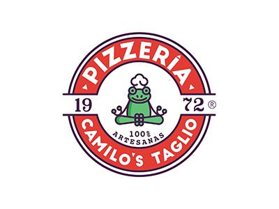 Camilo's Taglio