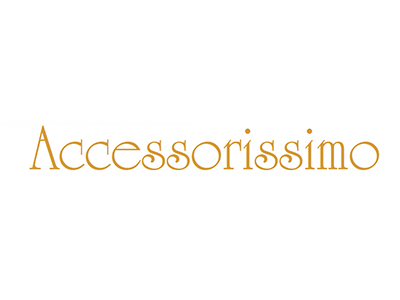 Accessorissimo