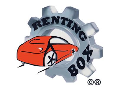 Renting Box Auto