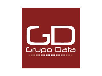 Grupo Data