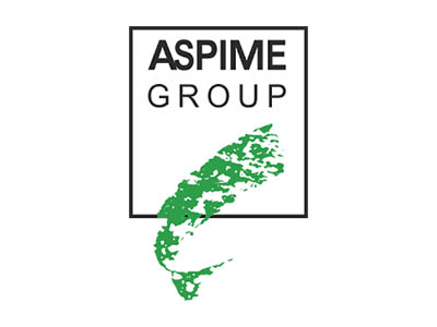 ASPIME GROUP