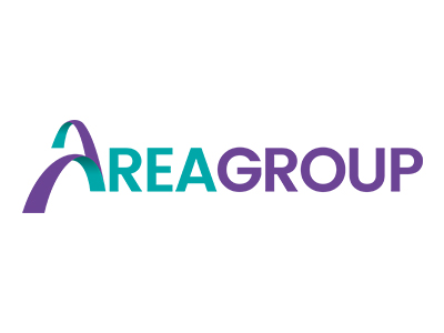 AREAGROUP