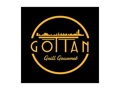 Gottan Grill Gourmet