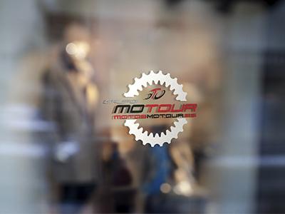 Motos Motour