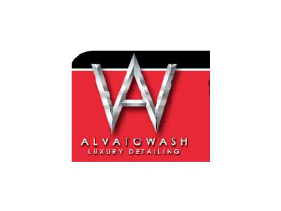 AlvatoWash