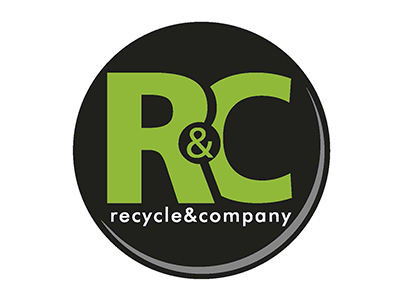 Recycle&Company