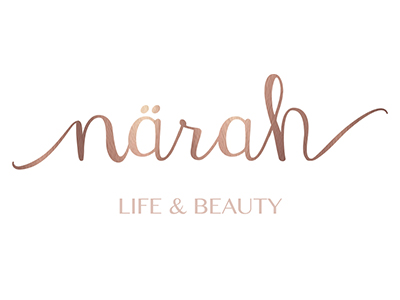 Narah Life Beauty