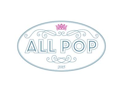 All Pop