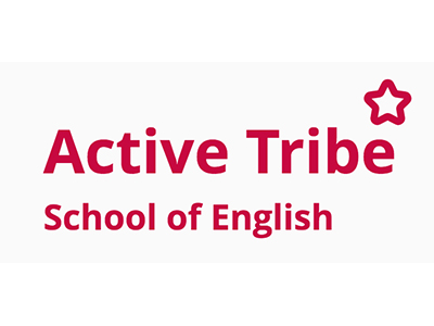 Active Tribe