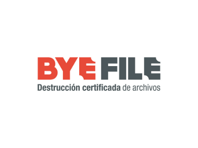 ByeFile