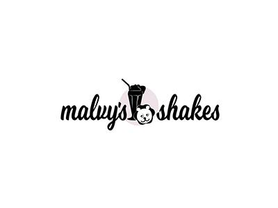 Malvy's Shakes