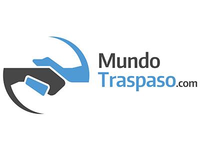 MUNDOTRASPASO