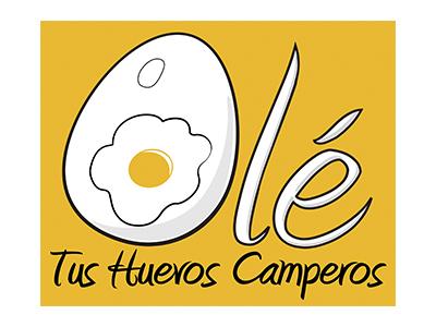 Olé Tus Huevos Camperos