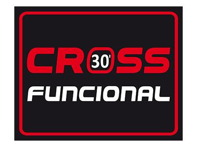 Cross Funcional 30′