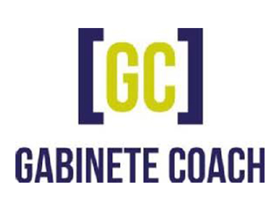 Gabinete Coach