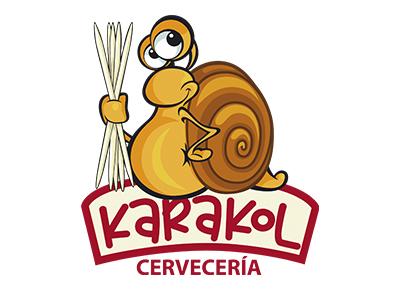 Karakol