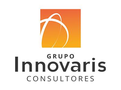 Innovaris Consultores