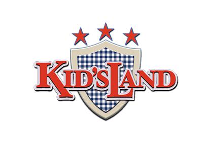 Kid's Land