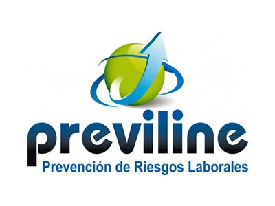 Previline