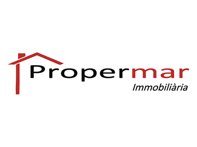 Propermar Inmobiliaria